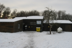 WinterSKSG 001