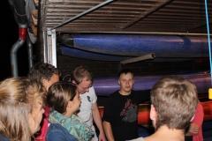 Sommerfest2013 017