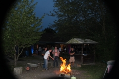 Sommerfest2013 134