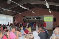 Spreewald2011 044